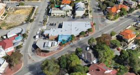 Retail commercial property for sale at 2/265 Walcott Street North Perth WA 6006