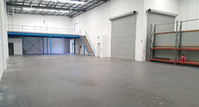Factory, Warehouse & Industrial commercial property for sale at 7/10 Prestige Parade Wangara WA 6065