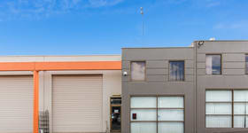 Factory, Warehouse & Industrial commercial property sold at 30/756 Burwood Highway Ferntree Gully VIC 3156
