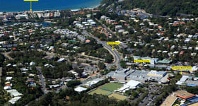 Shop & Retail commercial property sold at 5 Sunshine Beach Road Noosa Heads QLD 4567