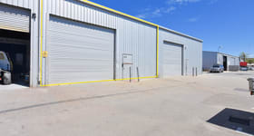 Factory, Warehouse & Industrial commercial property for sale at 22b/37 Warman Street Neerabup WA 6031