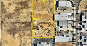 Development / Land commercial property for sale at 35 Axis Parade Neerabup WA 6031