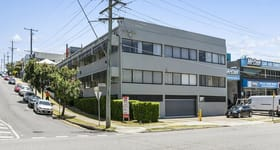 Offices commercial property sold at 36 Finchley Street Milton QLD 4064