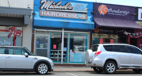 Retail commercial property for sale at 199 Commercial Road Morwell VIC 3840
