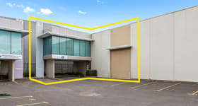 Showrooms / Bulky Goods commercial property sold at 1866 Dandenong Road Clayton VIC 3168
