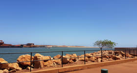 Offices commercial property for sale at 3 Richardson Street Port Hedland WA 6721
