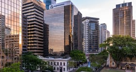 Offices commercial property sold at 201 Charlotte Street Brisbane City QLD 4000