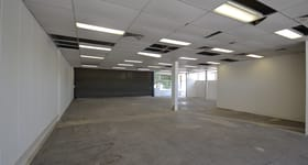 Factory, Warehouse & Industrial commercial property sold at 5/8-10 Burrows Road St Peters NSW 2044