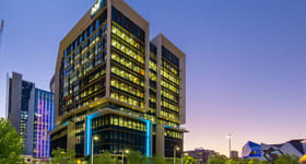 Medical / Consulting commercial property for sale at 570 Wellington Street Perth WA 6000
