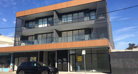 Offices commercial property for sale at 103 Grange Road Glen Huntly VIC 3163