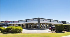Offices commercial property sold at 3/205 Alexander Road Belmont WA 6104
