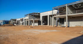Offices commercial property for sale at Multiple Units/87-91 Railway Road North Mulgrave NSW 2756