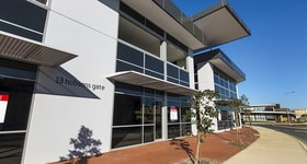 Offices commercial property for sale at 13 Hobsons Gate Currambine WA 6028