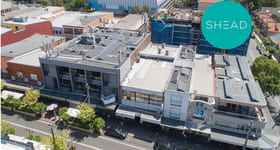 Shop & Retail commercial property sold at 126-128 Willoughby Road Crows Nest NSW 2065