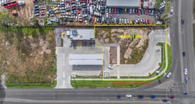 Development / Land commercial property for sale at 217 Sherbrooke Road Willawong QLD 4110