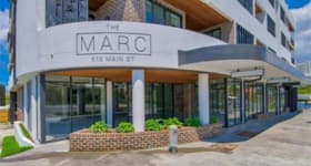 Shop & Retail commercial property sold at 104/610 Main Street Kangaroo Point QLD 4169