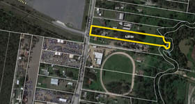 Development / Land commercial property sold at 110 Sherbrooke Road Willawong QLD 4110