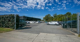 Showrooms / Bulky Goods commercial property for lease at 172 - 176 Great Eastern Highway Ascot WA 6104