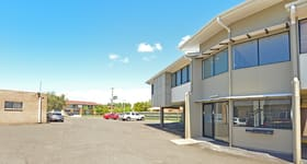 Offices commercial property sold at Suite 2/2 Akeringa Place Mooloolaba QLD 4557