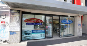Retail commercial property for sale at 380 Lygon Street Brunswick East VIC 3057