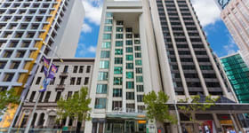 Offices commercial property for sale at 105 St Georges Terrace Perth WA 6000