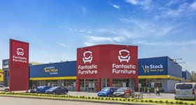 Shop & Retail commercial property sold at Blaxland Home Centre, Blaxland Road Campbelltown NSW 2560