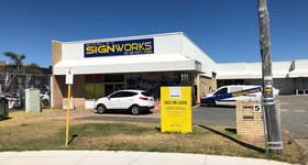 Factory, Warehouse & Industrial commercial property for lease at 5A Barnett Court Morley WA 6062