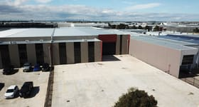 Factory, Warehouse & Industrial commercial property for sale at 14 Radnor Drive Derrimut VIC 3026