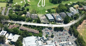 Development / Land commercial property sold at 20 Cowan Road St Ives NSW 2075
