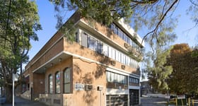 Offices commercial property sold at 9/8-12 Pacific Parade Dee Why NSW 2099