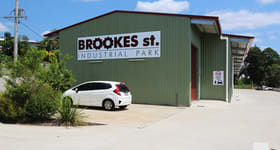 Industrial / Warehouse commercial property for lease at 11/20 Brookes Street Nambour QLD 4560