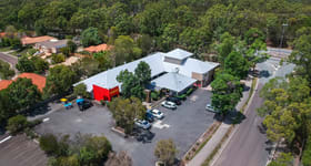 Offices commercial property for sale at 5/6 Swanbourne  Way Noosaville QLD 4566