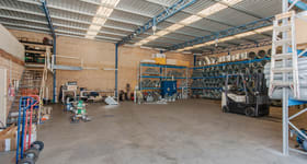 Industrial / Warehouse commercial property for lease at 8 Quarry  Way Greenfields WA 6210