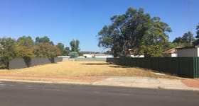 Development / Land commercial property for sale at 29 Russell Road Burekup WA 6227