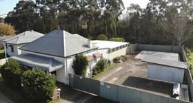 Offices commercial property sold at 98 High Street Maitland NSW 2320