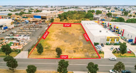 Development / Land commercial property sold at 6 Metrolink Circuit Campbellfield VIC 3061