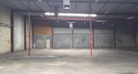 Factory, Warehouse & Industrial commercial property sold at 36 Denninup Way Malaga WA 6090