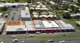 Other commercial property sold at 96-104 Nebo Road West Mackay QLD 4740