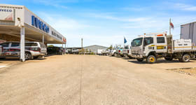 Showrooms / Bulky Goods commercial property for sale at 494-498 Boundary Road Wilsonton QLD 4350