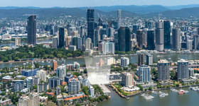 Development / Land commercial property sold at 26 Cairns Street Kangaroo Point QLD 4169