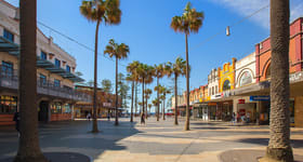 Shop & Retail commercial property for sale at 14/74-76 The  Corso Manly NSW 2095
