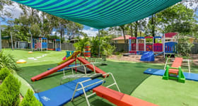 Medical / Consulting commercial property sold at 40 Monash Road Loganlea QLD 4131