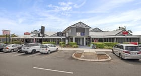 Shop & Retail commercial property sold at 10/217-219 Ron Penhaligon Way Robina QLD 4226