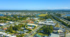 Medical / Consulting commercial property sold at 3 Jowett Street Coomera QLD 4209