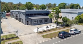 Industrial / Warehouse commercial property sold at 22 Ereton Drive Arundel QLD 4214