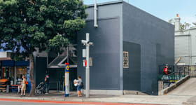 Offices commercial property sold at 345-347 Oxford Street Paddington NSW 2021