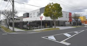 Factory, Warehouse & Industrial commercial property sold at 38 Shafton Street Huntingdale VIC 3166