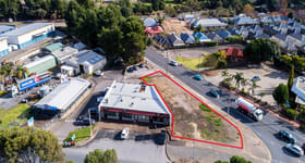 Development / Land commercial property for sale at Lot 50 Grant Road Old Reynella SA 5161