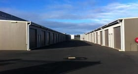 Factory, Warehouse & Industrial commercial property for sale at 21/11 Marchant Street Davenport WA 6230