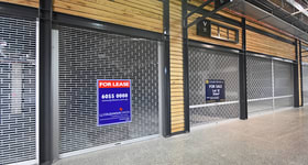 Offices commercial property for sale at 12/1 Volt Lane Albury NSW 2640